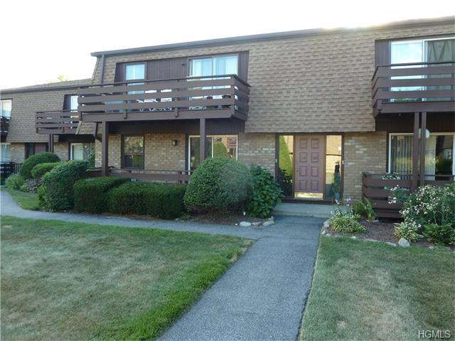 46 New Holland Vlg, Nanuet, NY 10954
