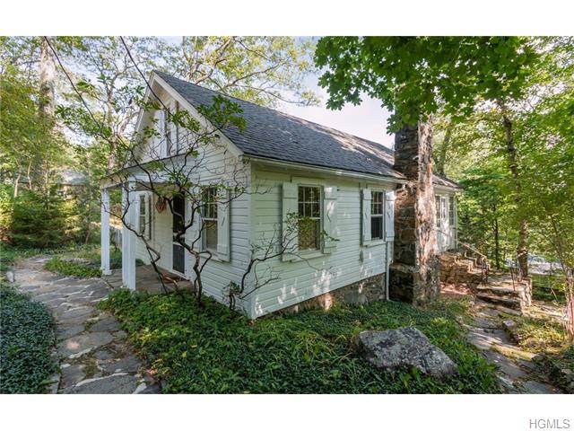 45 Deer Trl, Greenwood Lake, NY