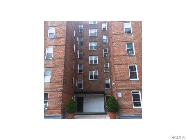 491 Riverdale Ave #APT 1D, Yonkers, NY