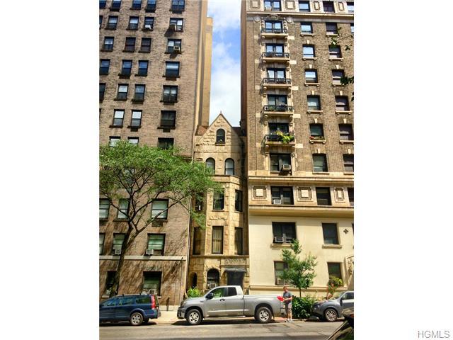 163 W 79th St #APT 5f, New York, NY