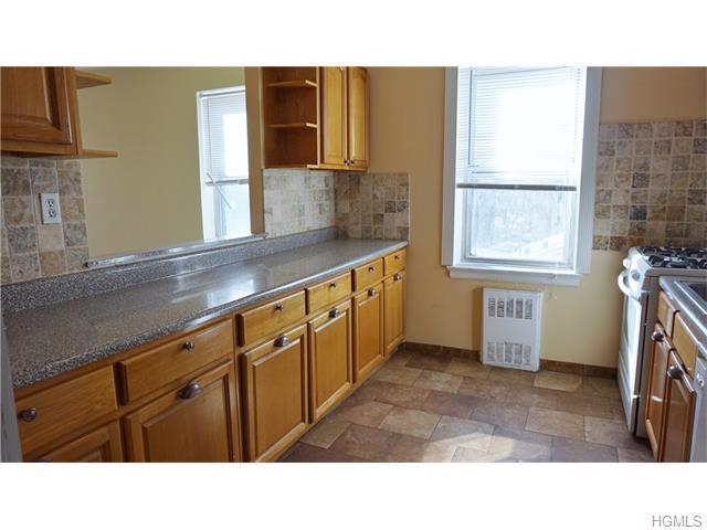 Loans near  Bronx River Rd F, Yonkers NY