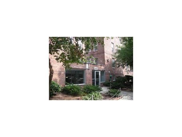1430 Thieriot Ave #3O, Bronx, NY 10460
