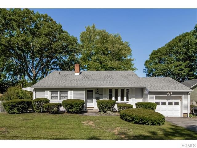 47 Liss Rd, Wappingers Falls, NY