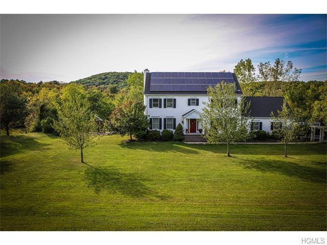 160 Beverly Rd, Chester, NY 10918