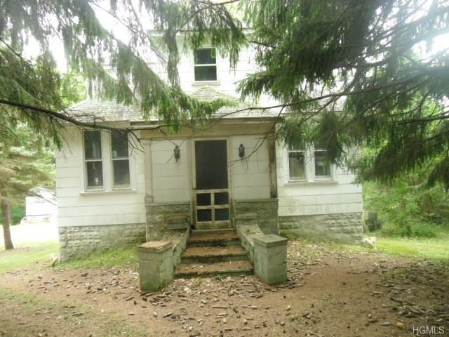 42 Cedar Trl, Monroe, NY 10950