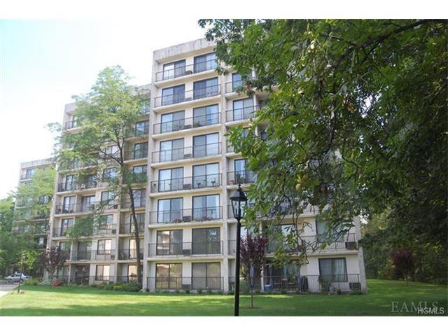 150 Overlook Avenue #4L, Peekskill, NY 10566
