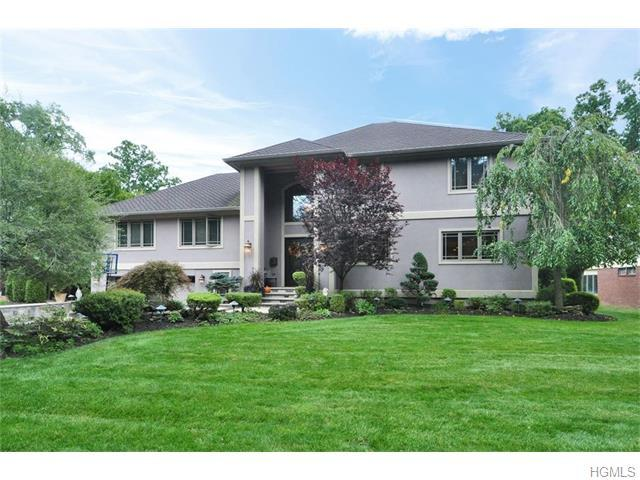108 Lake Shore Dr, Eastchester, NY 10709
