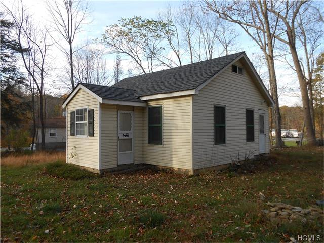 7 Royal Oak Ave ## -9, Middletown, NY 10940
