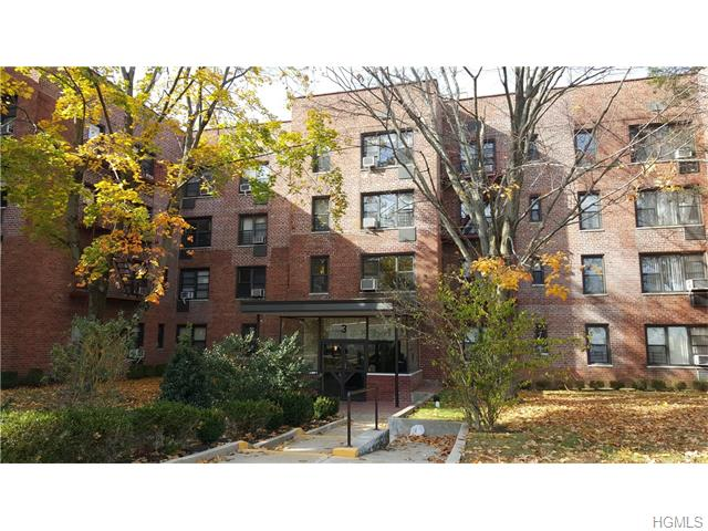 3 Remsen Rd #APT 2e, Yonkers, NY