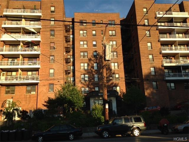 678 Warburton Ave #APT 5j, Yonkers, NY