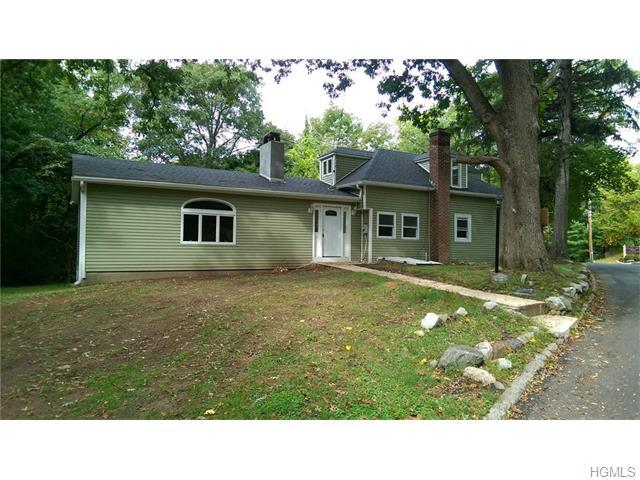 77 Canterbury Rd, Fort Montgomery, NY 10922