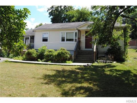 451 Clove Rd, Monroe, NY 10950