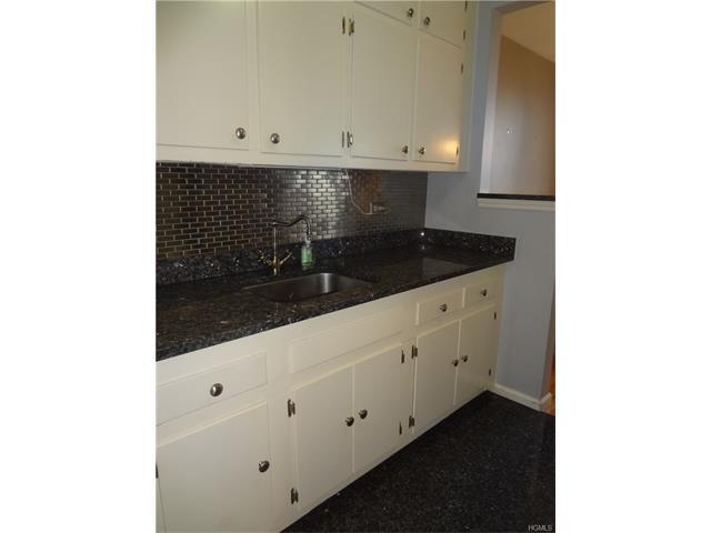 3255 Randall Avenue #2F, Bronx, NY 10465