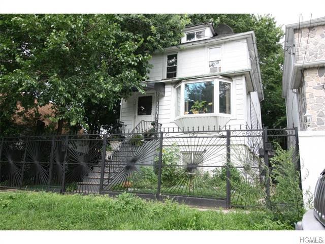 522 Saint Lawrence Ave, Bronx, NY