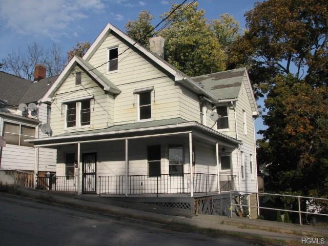 301 Decatur Ave, Peekskill, NY 10566
