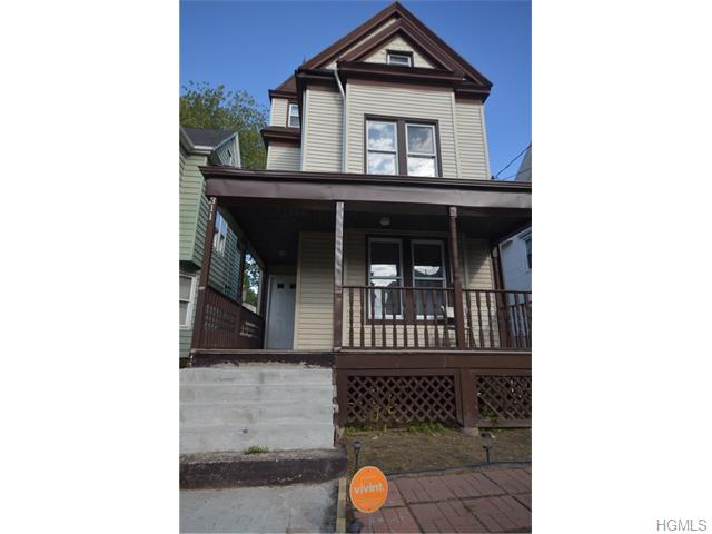 311 S 4th Ave, Mount Vernon, NY