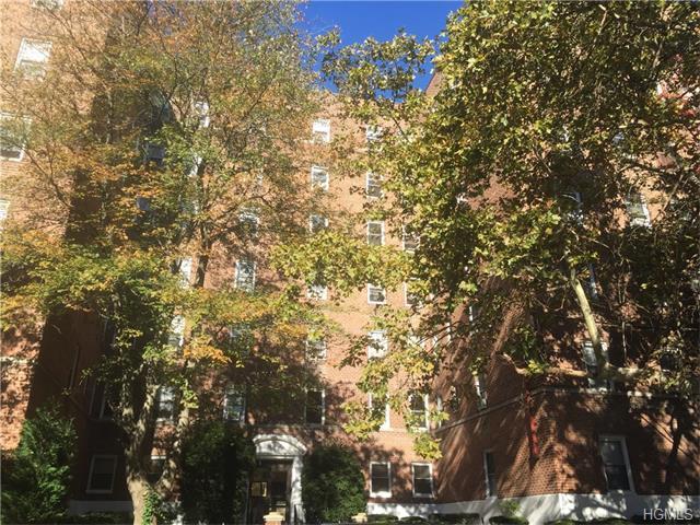 Loans near  Bronx River Rd E, Yonkers NY