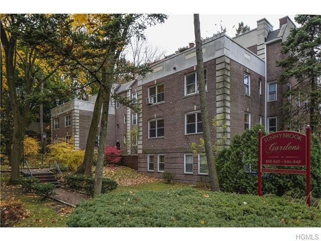 Loans near  Palmer Rd A, Yonkers NY