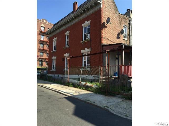 2165 Walton Ave, Bronx, NY