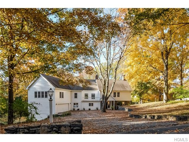 88 Indian Hill Rd, Bedford, NY