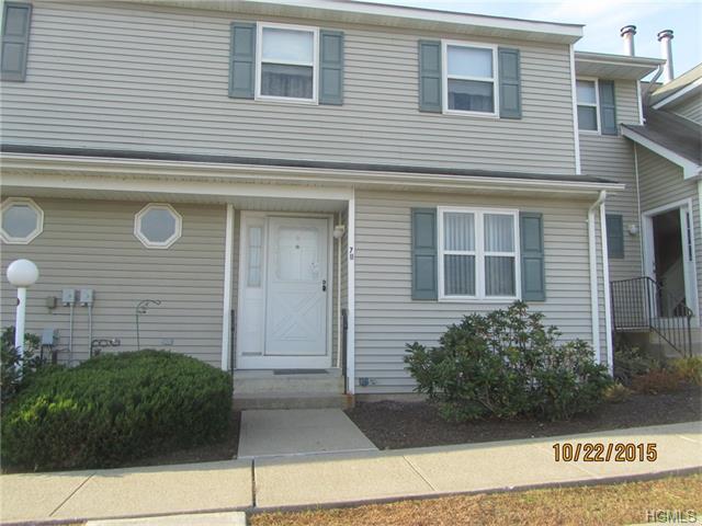 99 Boniface Dr #7B, Pine Bush, NY 12566