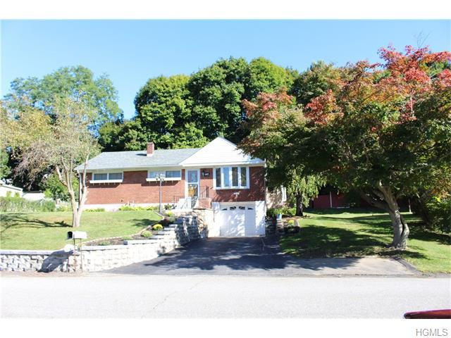 6 Midway Dr, Newburgh, NY