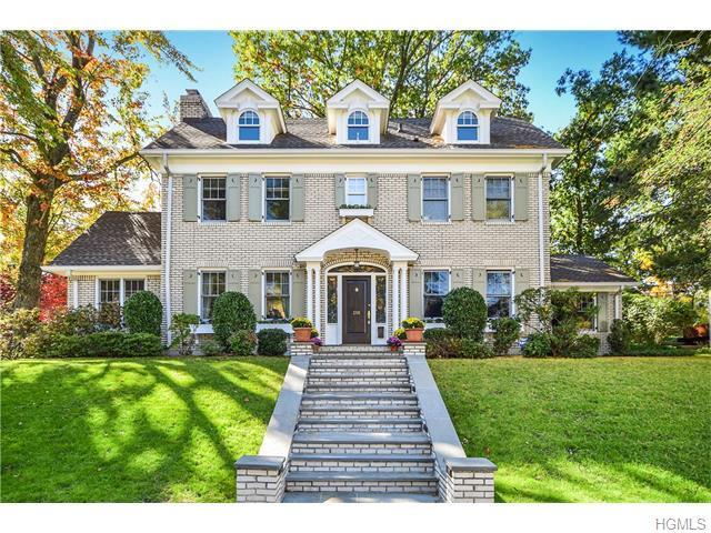 210 Larchmont Ave, Larchmont NY 10538