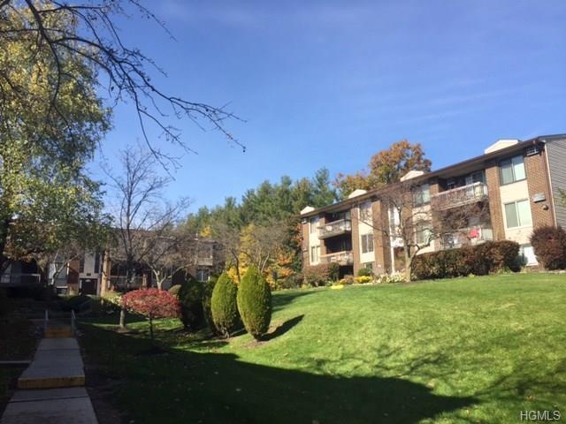 157 Country Club Lane, Pomona, NY 10970
