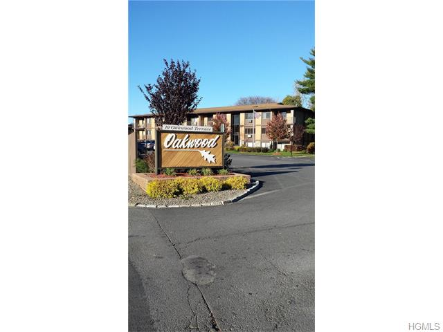 10 Oakland Ter #APT 29, New Windsor, NY