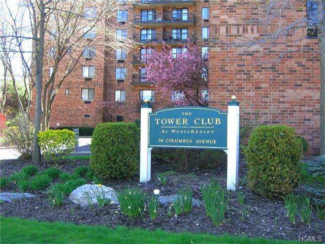 50 Columbus Ave #APT 617, Tuckahoe, NY