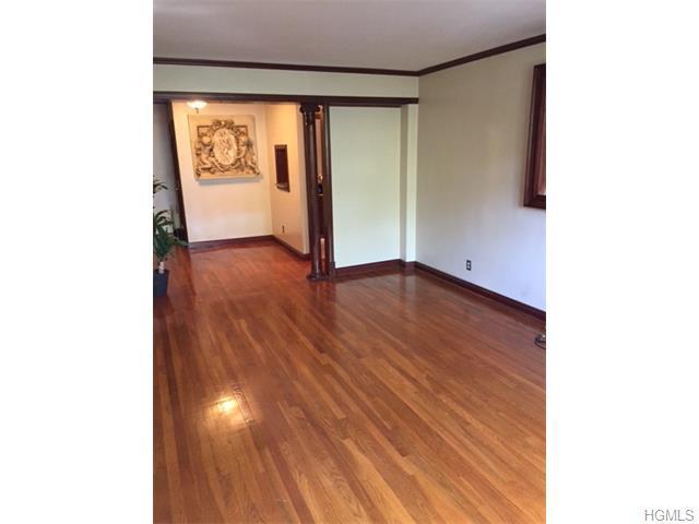 Loans near  Riverdale Ave N, Yonkers NY