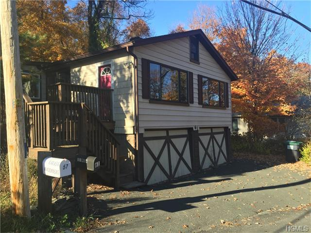 61 Lake Trl, Greenwood Lake, NY