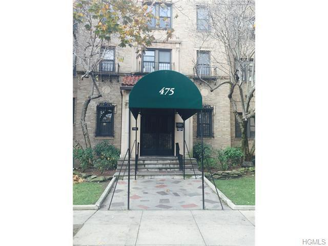 475 Bronx River Rd #6K, Yonkers, NY 10704