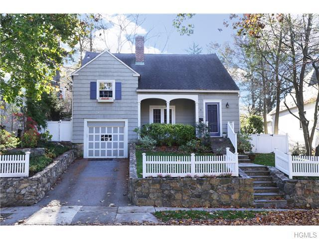91 Stuyvesant Ave, Larchmont NY 10538