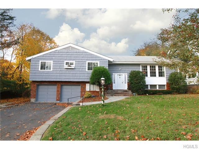 2 Stratton Rd, Scarsdale, NY 10583