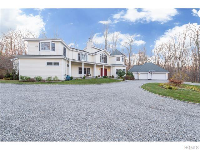 230 Hardscrabble Rd, North Salem, NY