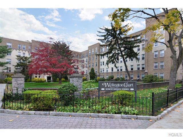472 Gramatan Ave #5EE, Mount Vernon, NY 10552