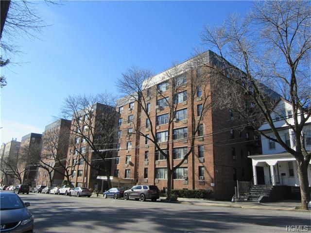 4315 Webster Ave #APT 2J, Bronx, NY