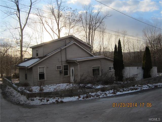 263 Berme Rd, Ellenville, NY 12428