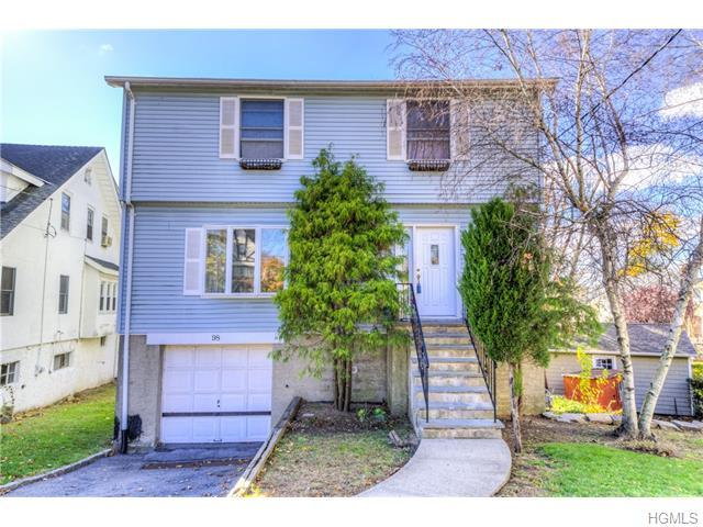 98 Petersville Rd, New Rochelle, NY