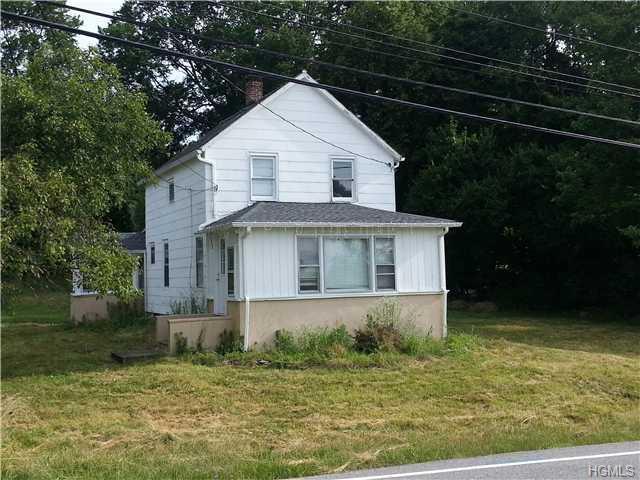 130 Ridge Rd, Highland Mills, NY 10930