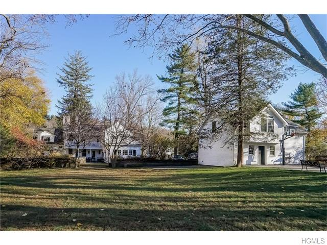 75 Bedford Road, Pleasantville, NY 10570