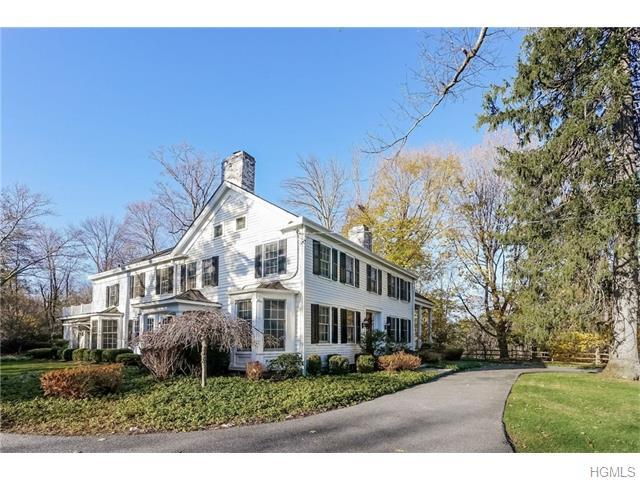 75 Bedford Rd, Pleasantville, NY 10570