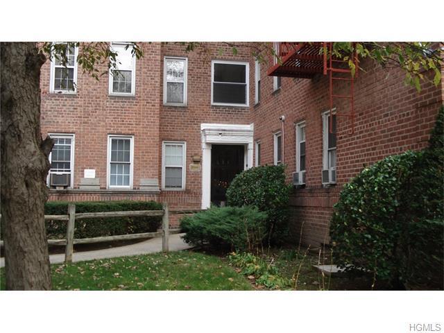 Loans near  Bronx River Road Rd B, Yonkers NY