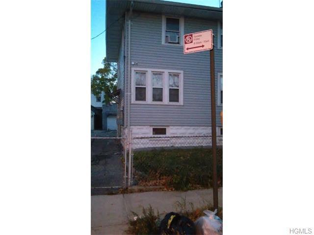 2236 Turnbull Ave, Bronx, NY 10473