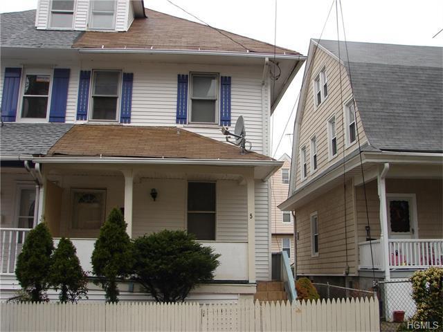 5 Union St, New Rochelle, NY 10805
