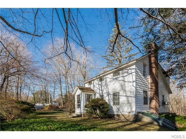 72 Hickory Kingdom Rd, Bedford, NY