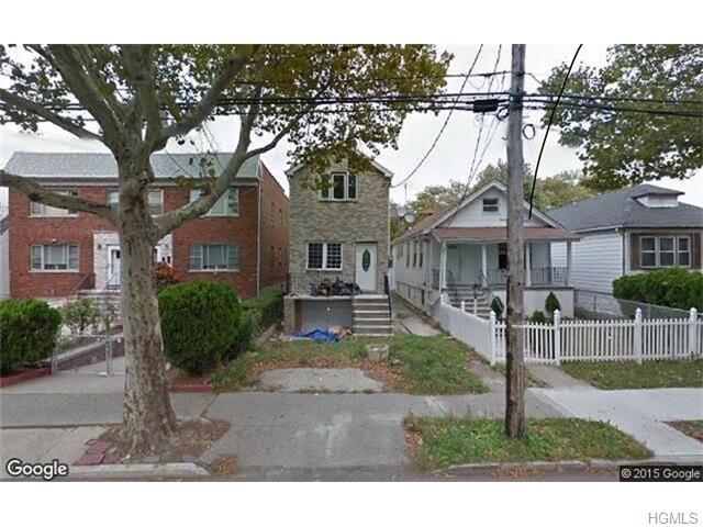 636 Ellsworth Ave, Bronx, NY