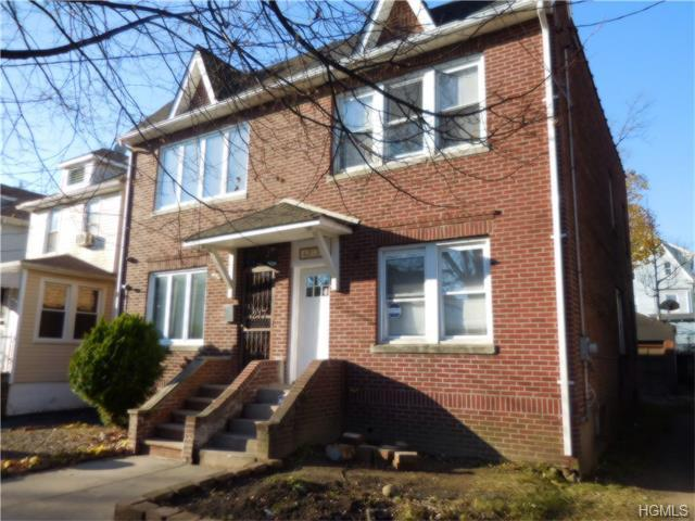 4219 Boyd Ave Bronx, NY 10466