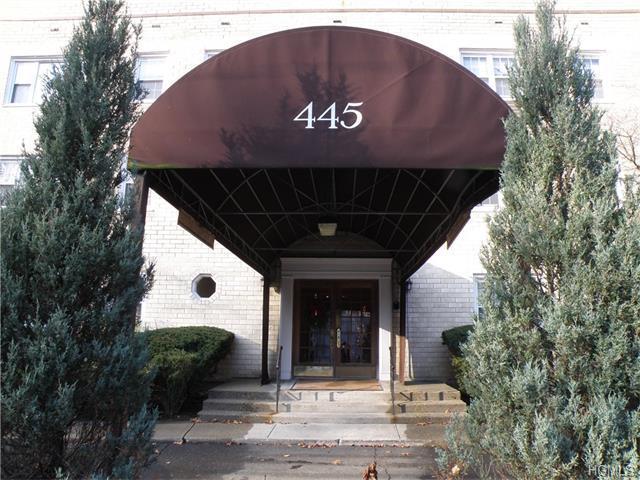 445 Broadway #1-C, Greenburgh, NY 10706